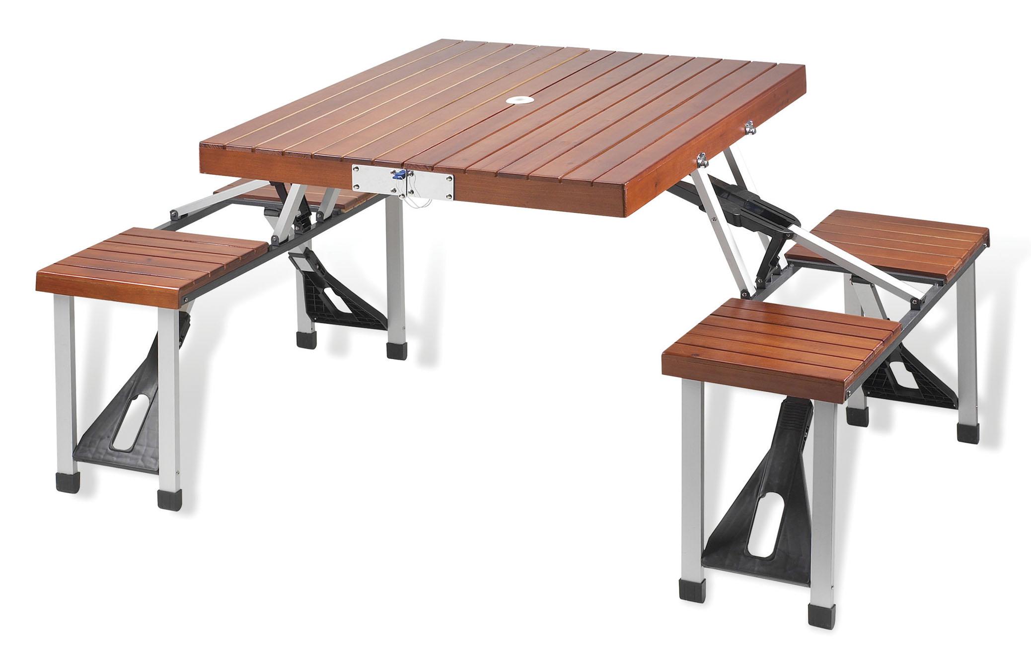 Doyle Marine Marine Supplies Electronics All Kinds Of Marine - Picnic table supplies